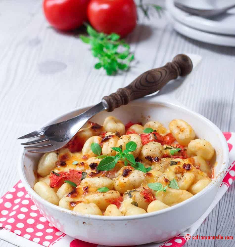 gratin-de-gnocchis-tomate-et-basilic