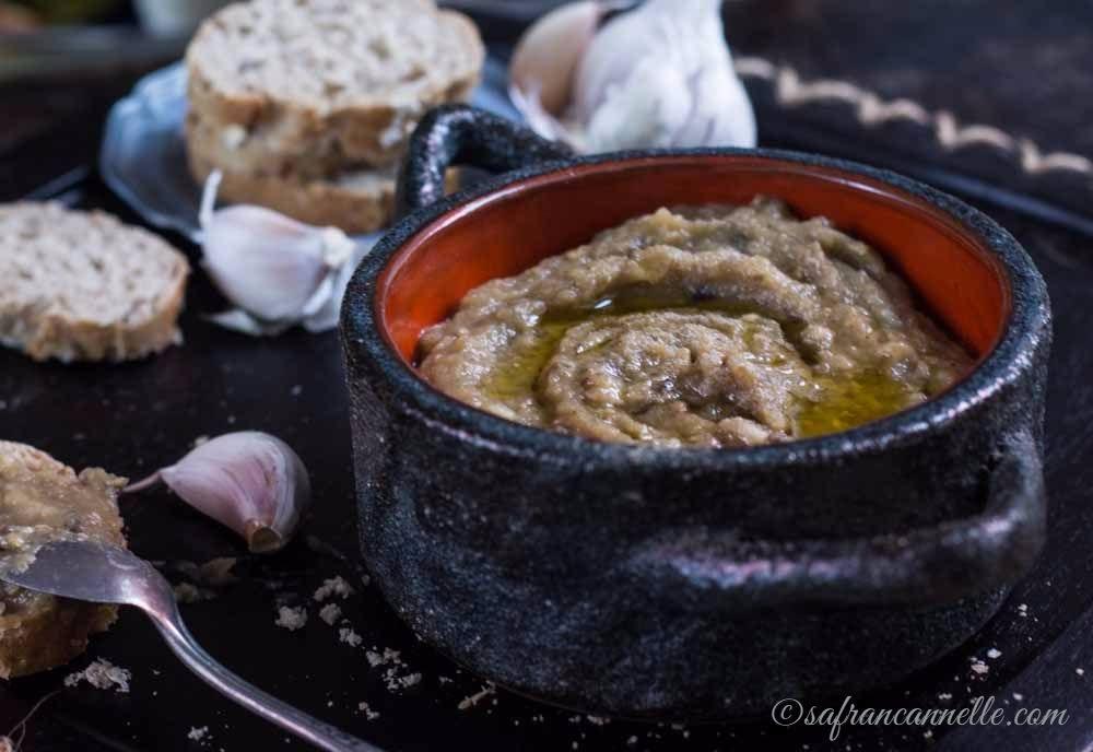 caviar-aubergine