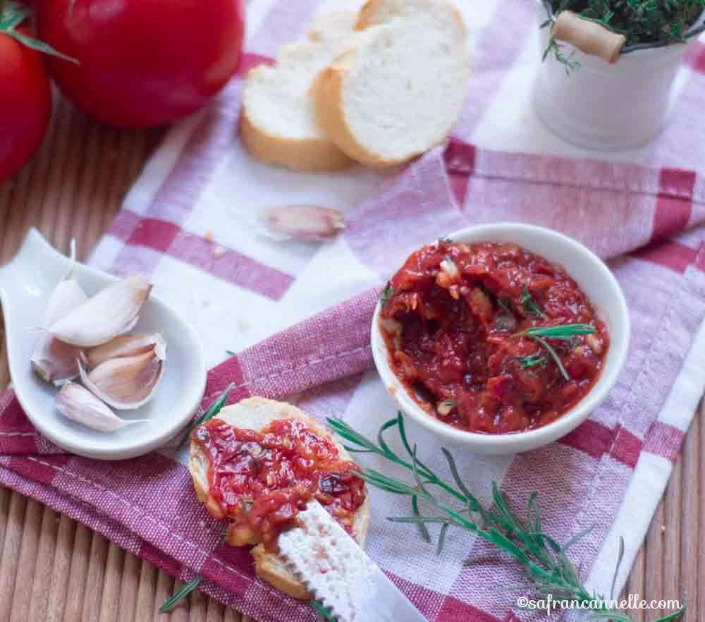 tartinade-de-tomatesconfites