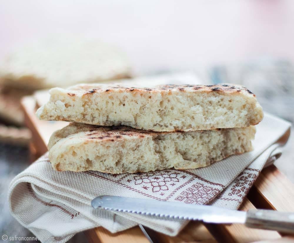 pain-cuit- au-couscoussier