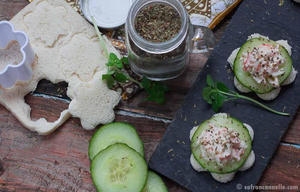 canape-concombres-saumon1