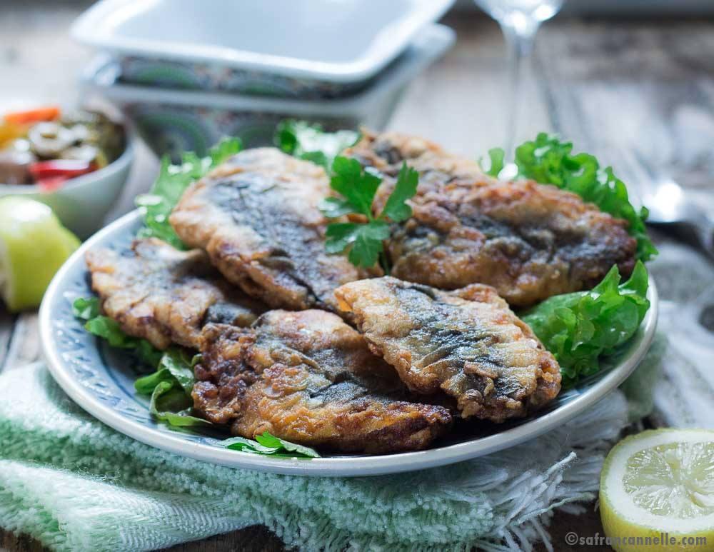 sardines-farcies-a-la-chermoula