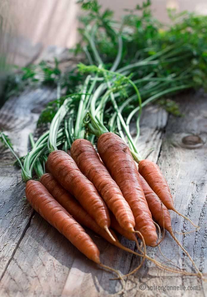 soupe-aux-carottes