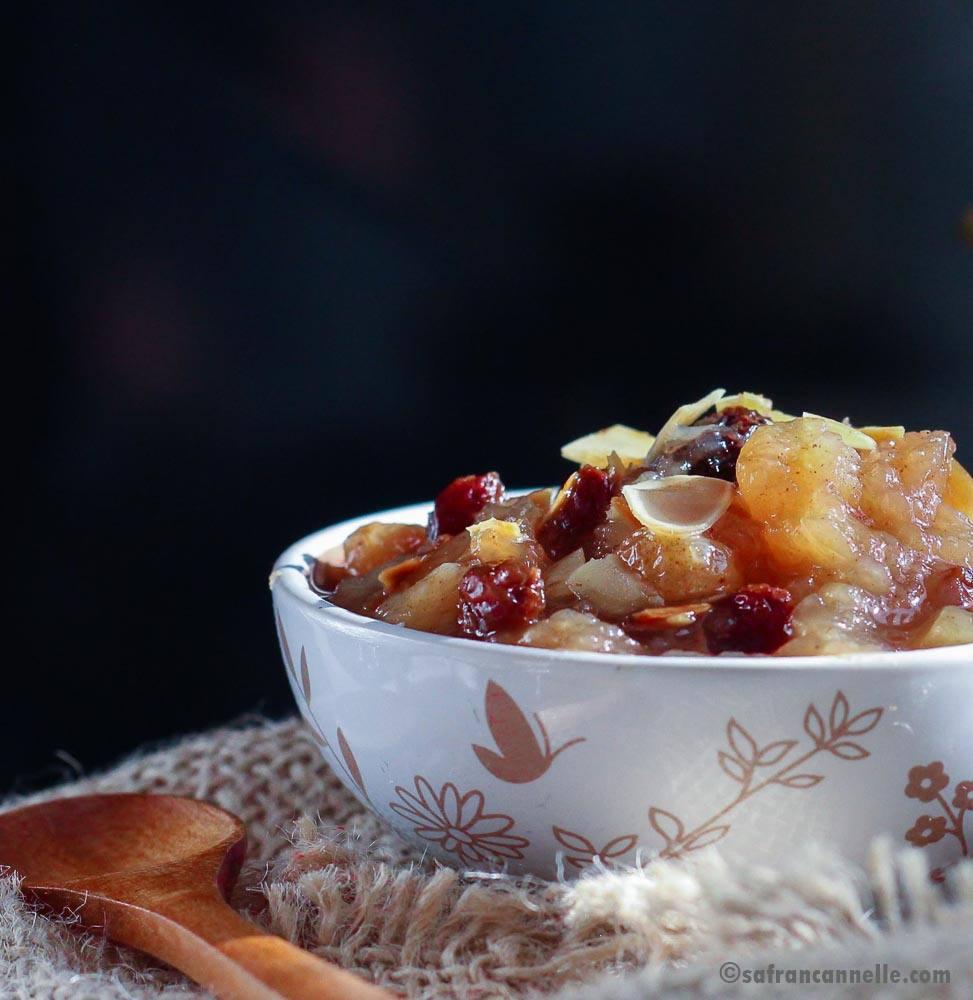 chutney-aux-pommes