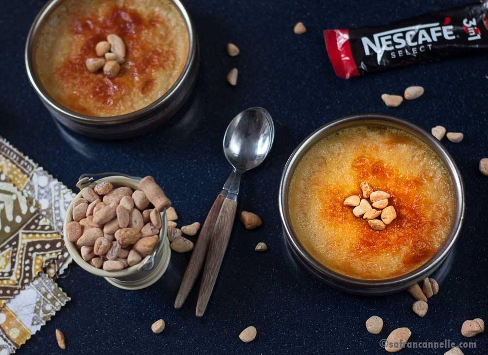 creme-au-cafe-et-aux-eclats-damandes-tiramisu
