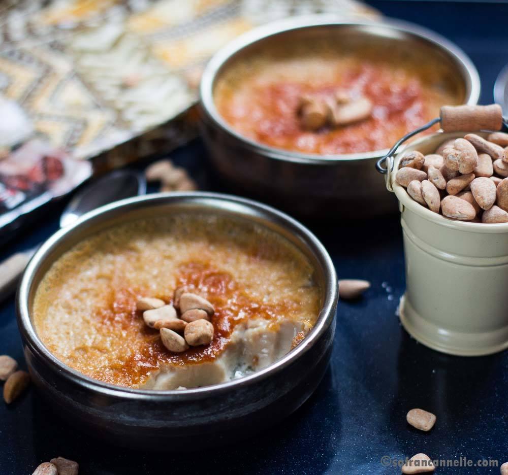 creme-au-cafe-et-aux-eclats-damandes-tiramisu1