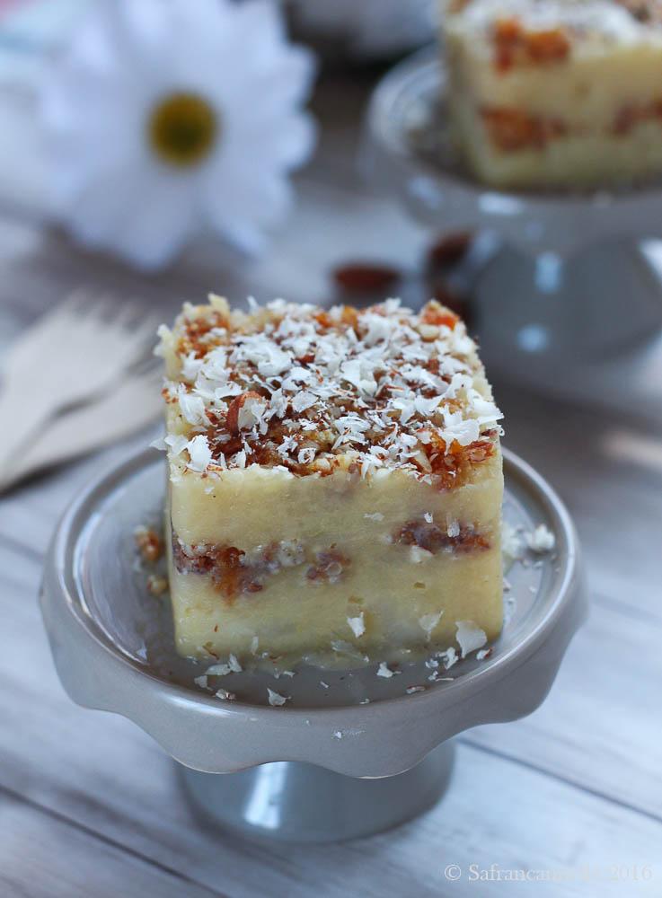 dessert-facon-hachis-parmentie