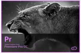 adobe premiere pro cc 2015 download
