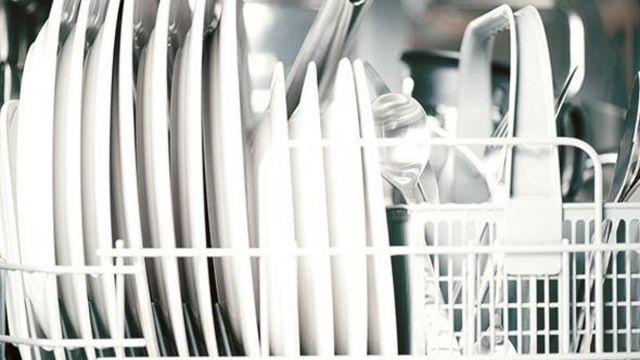 24042015-prenez-soin-de-votre-lave-vaisselle-2-size-3.jpg
