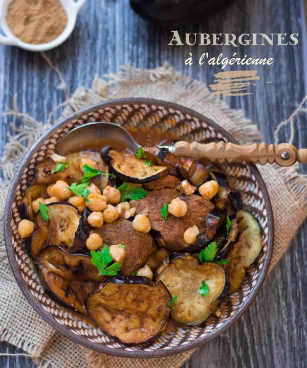 Aubergines-à-lalgérienne1.jpg