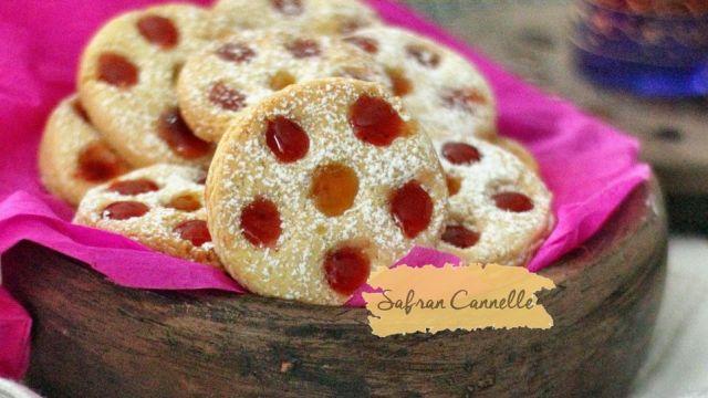 Biscuits-à-la-confiture-1.jpg