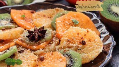 Carpaccio-doranges-kakis-et-kiwis-aux-épices-1.jpg