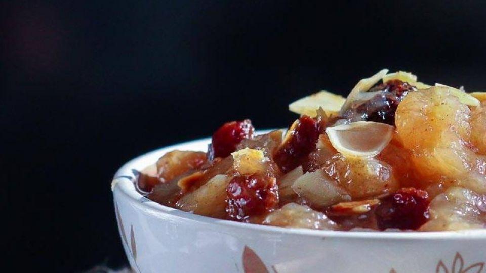 Chutney-aux-pommes-1.jpg