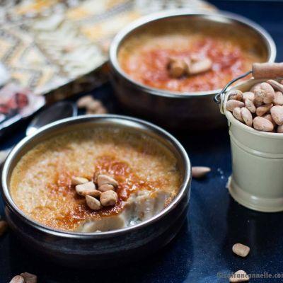 Crème-au-café-et-aux-éclats-damandes-tiramisu1.jpg