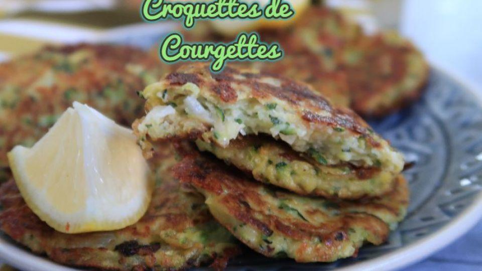 Croquettes-de-Courgettes.jpg
