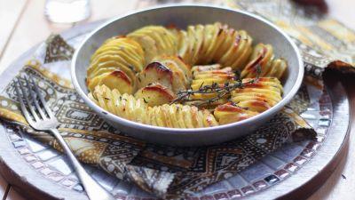 Croustillant-de-pommes-de-terre-à-la-suédoise.jpg