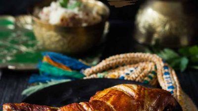 Cuisses-de-poulet-tandoori.jpg