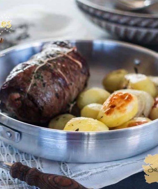 Paupiettes-de-veau-aux-pommes-de-terre...jpg