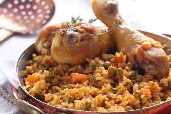 Riz-au-poulet.jpg