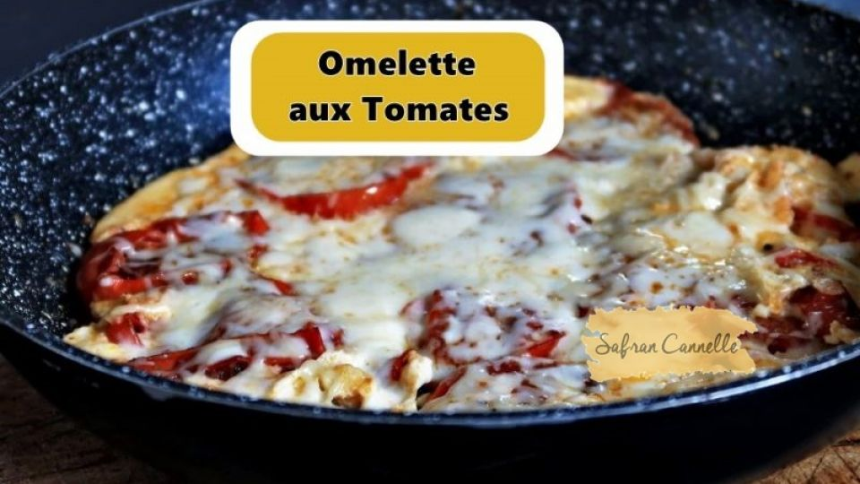 Tomate-à-lomelette-3.jpg