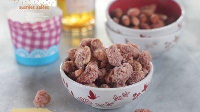 cacahuetes-sucrées-salées.jpg