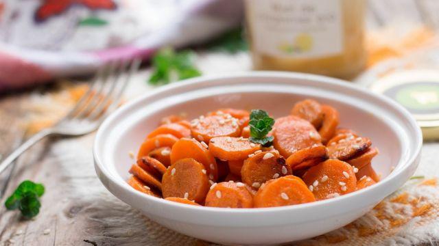 carottesrôties.jpg