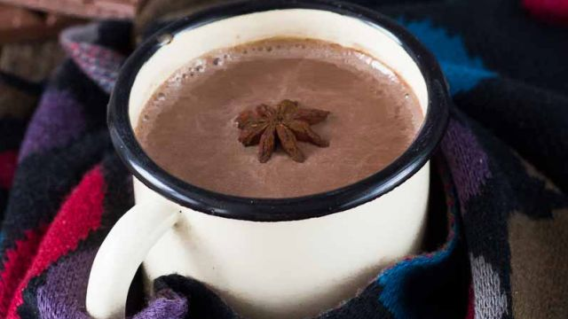 chocolat-chaud-1.jpg
