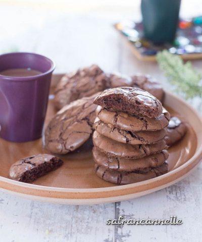 cookiesbrownies-1.jpg