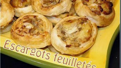 escargots1a_thumb1.jpg