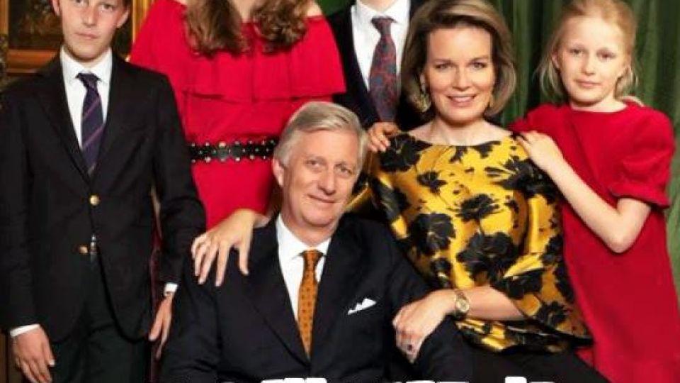 famille-royale-belgique-2.jpg