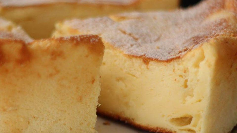 gateau-au-fromage.jpg
