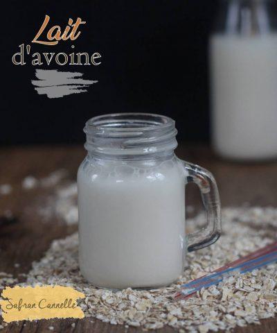 lait-davoine4....jpg