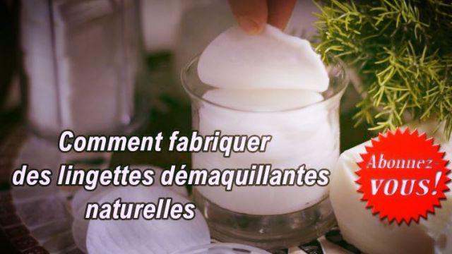 lingettes-demaquillantes2.jpg