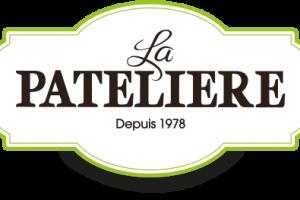 logo-lapatelierex2.png