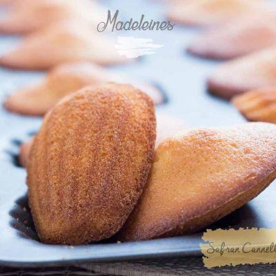 madeleines1.jpg