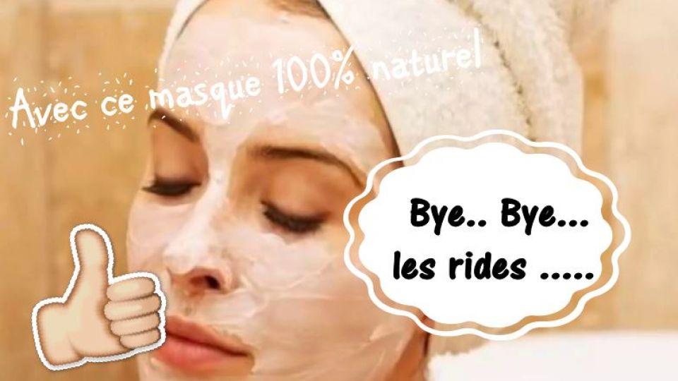 masque-anti-rides.jpg
