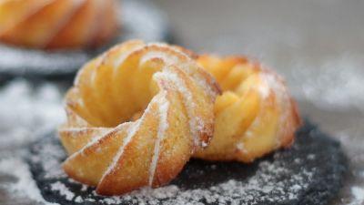 moelleux-au-citron.jpg