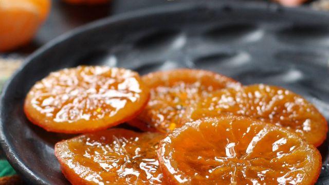 oranges-confites-1.jpg