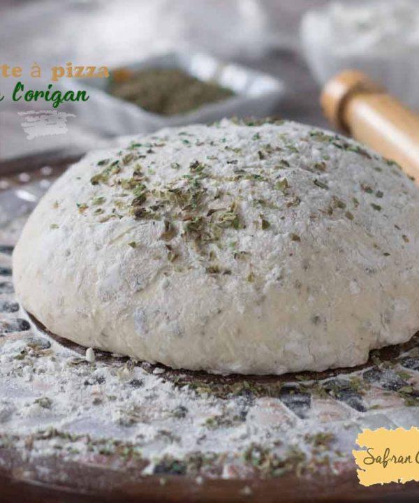 pâte-à-pizza-à-lorigan.jpg