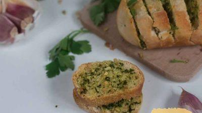 pain-à-lail2JPG.jpg