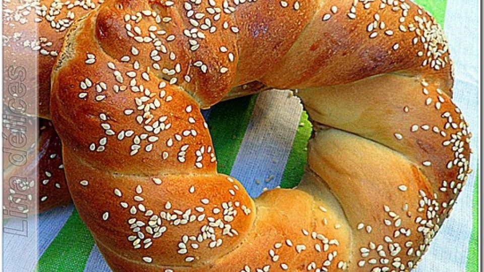 pain-maisonvrai_thumb4.jpg