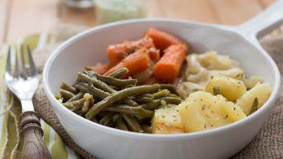 poele-legumes.jpg
