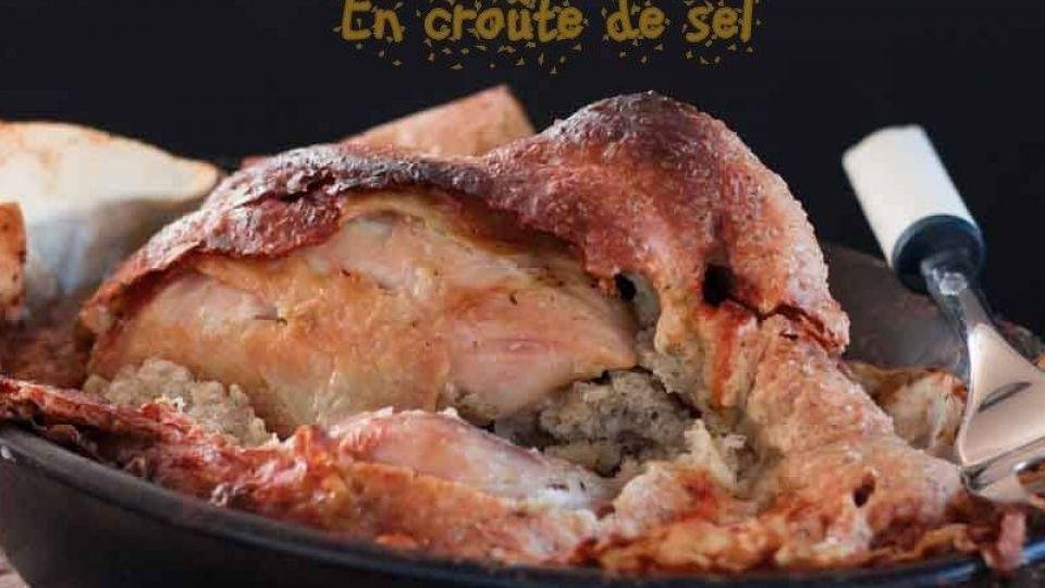 pouletencroutedesel1jpg.jpg