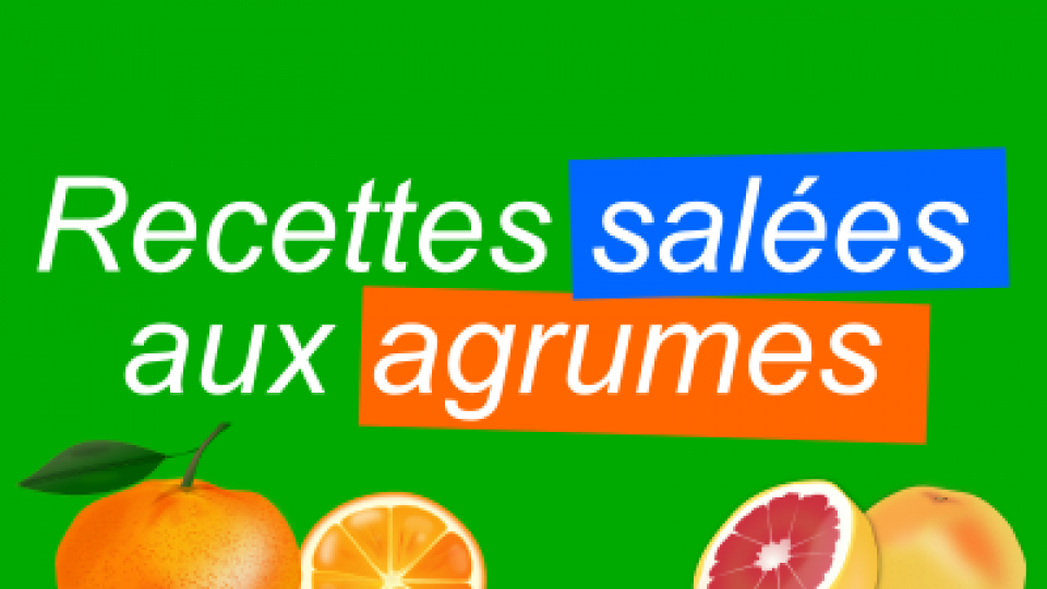 recettes.de_.png