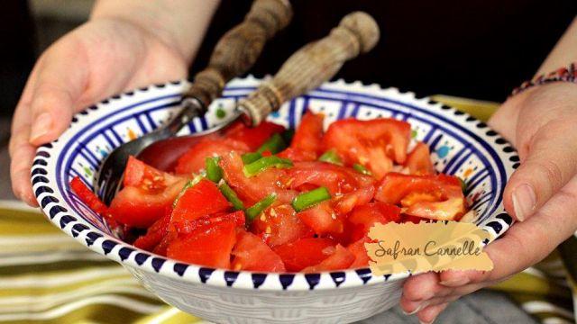 salade-tomates-poivron.jpg