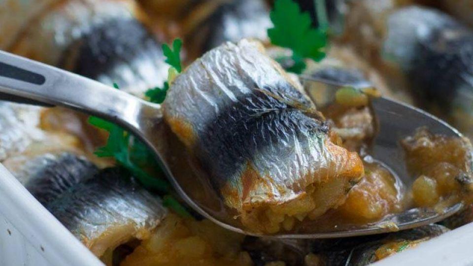 sardinefarcie...jpg