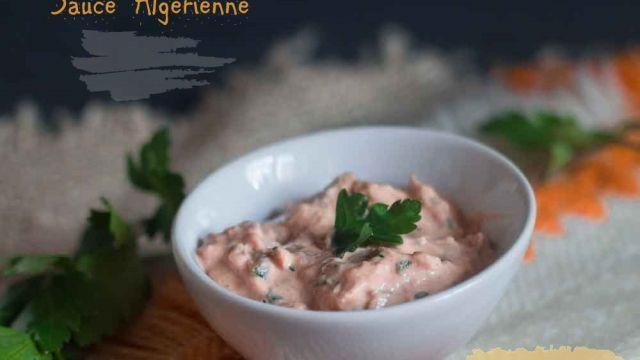 sauce-algérienne.j4pg.jpg