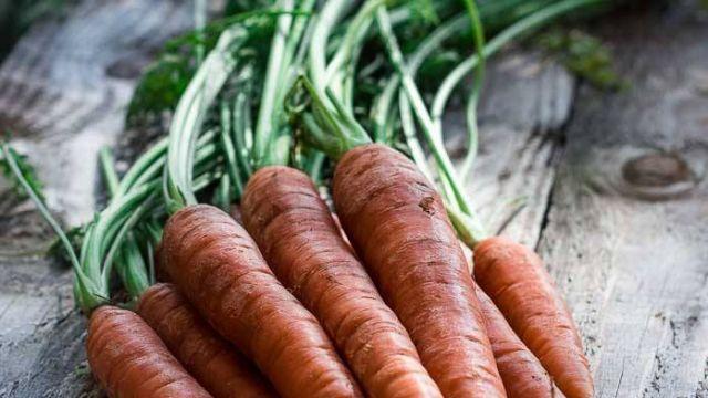 soupe-aux-carottes.jpg