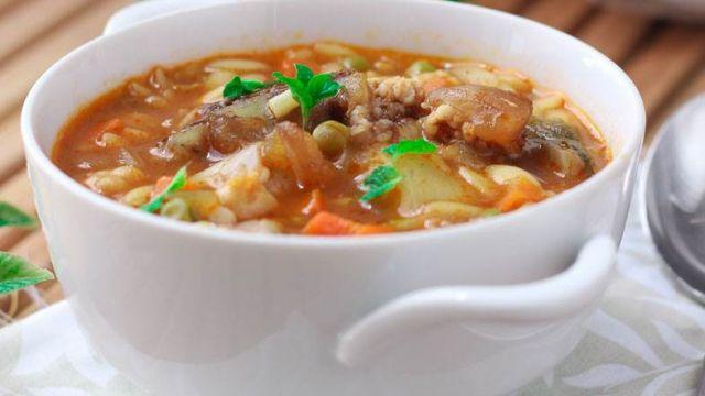 soupe3.jpg