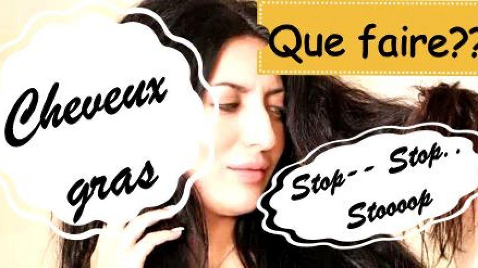 stop-aux-cheveux-gras.jpg